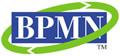 curso BPMN