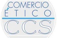 Enlaces Comerciales 2016