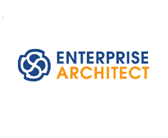 Enterprise Architect 13